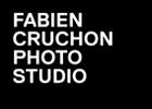 Cruchon Fabien