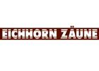 Eichhorn Zäune