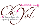 Institut de Beauté OK-Yol