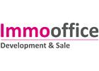 Immooffice GmbH