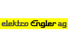 Bild Elektro Engler AG