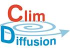 Clim Diffusion SA