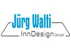 Jürg Walti InnDesign GmbH