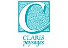 Claris Paysages