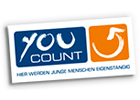 Stiftung YOU COUNT