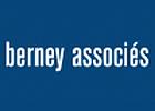 Berney Associés SA