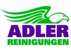 Adler-Reinigungen GmbH