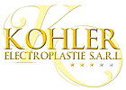 Kohler Electroplastie Sàrl