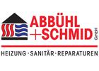 Abbühl + Schmid GmbH