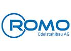 Romo Edelstahlbau AG