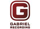Gabriel Recording