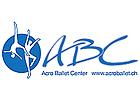 Acro Ballet Center