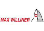 Williner Max Immobilien