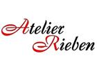Trachten & Couture Atelier Rieben GmbH