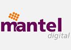 Mantel Digital AG