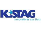 Kistag Dekopack AG
