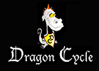 Dragon Cycle Schlapbach AG