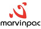 Marvinpac SA