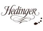 Confiserie Hedinger