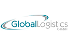 Global - Logistics GmbH