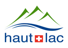 Haut-Lac Ecole Internationale Bilingue SA