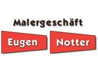 Eugen Notter GmbH