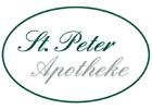 St. Peter-Apotheke