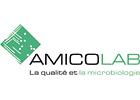 AMICOLAB SA
