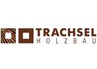 Trachsel TH. Holzbau GmbH