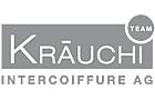 Intercoiffure Team Kräuchi AG