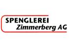 SPENGLEREI Zimmerberg AG