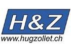 Hug & Zollet AG