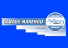 Marengo Frères