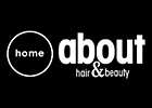 About Hair + Beauty