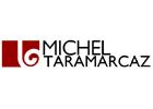Michel TARAMARCAZ Sàrl