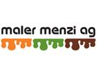 Bild Maler Menzi AG