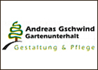 Gschwind Andreas