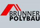 Brunner Polybau GmbH