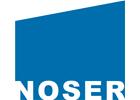 Immagine NOSER Bauleitungen + Architektur AG