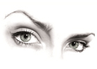 KosmetikStudio BeautyLine