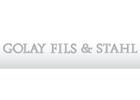 Golay Fils & Stahl SA