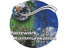 Bild Gehring Elektro AG