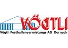 Vögtli Festhallenvermietungs AG