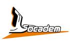Socadem SA