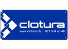Clotura New Tec SA