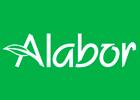 Alabor Gartenbau AG