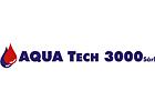 AQUA Tech 3000 Sàrl