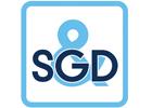 SGD GmbH Schrift Grafik & Druck
