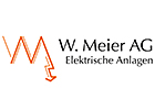 Meier W. AG