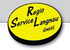 Regio Service Langnau GmbH